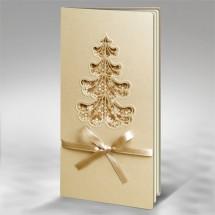 Kalėdinis atvirukas FS552p