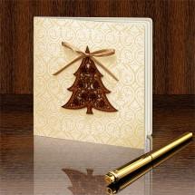 Kalėdinis atvirukas FS583