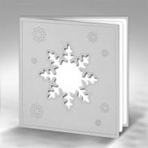 Kalėdinis atvirukas FS786sp