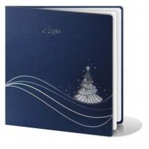 Kalėdinis atvirukas FS366i