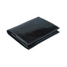 Wallet in a box LEON