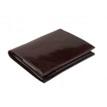 Wallet in a box - LEON