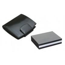 Wallet in a box EMMA