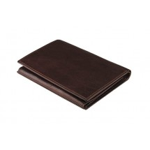 Wallet in a box WINCENTY