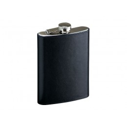 Hip flask 240 ml