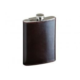 Hip flask 240 ml