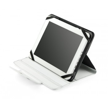 Ipad case i-TAB