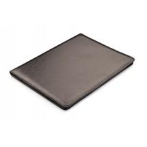 Portfolio brown