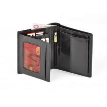 Wallet Anti-RFID in a box