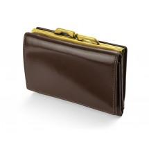 Wallet LINDA