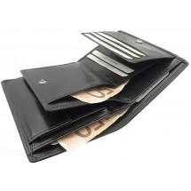Wallet JOHN