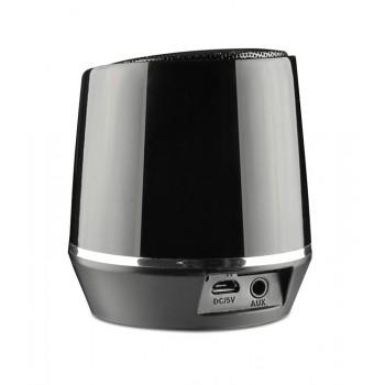 Bluetooth Speaker DROP