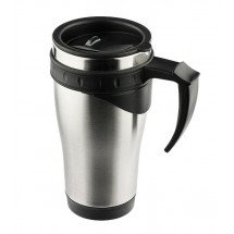 Travel mug 450 ml