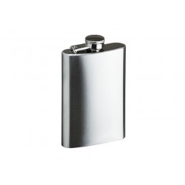 Hip flask 120 ml