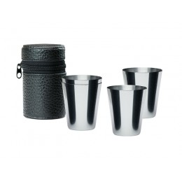 Cup set 30 ml - 4 pcs.