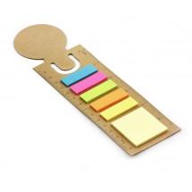 Memo bookmark