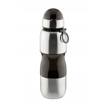Sport bottle black 800 ml