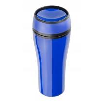 Travel mug SPOT