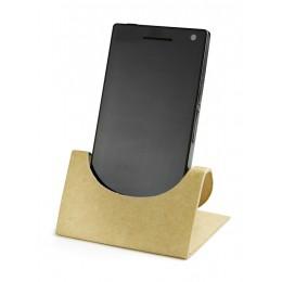 Eco mobile stand