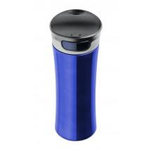 Vacuum travel mug ARCTIC