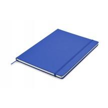 Notebook A4