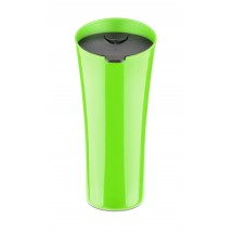 Travel mug KAILI 500ml light green