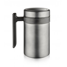 Travel mug BOSS 430 ml