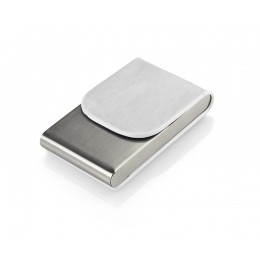 Business card holder LER white