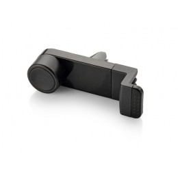Car phone holder VENT black
