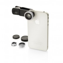 3 phone lenses set