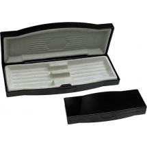 Pen box (double)
