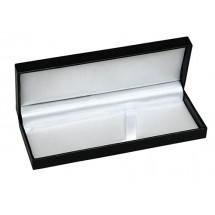 Pen box E6