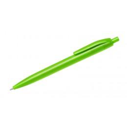 Ball pen BASIC light green
