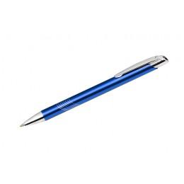 Ball pen ELLIS blue