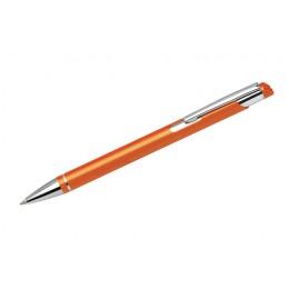 Ball pen DOT