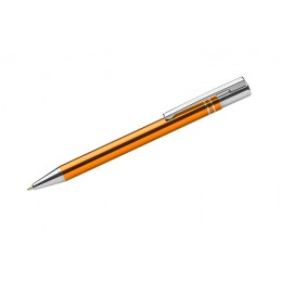 Ball pen BAND orange