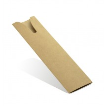 Paper pen pouch E19