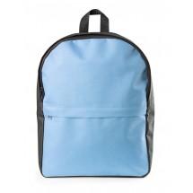 Backpack TRIP