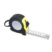Tape measure 3 m