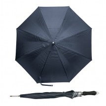 Automatic umbrella DUO