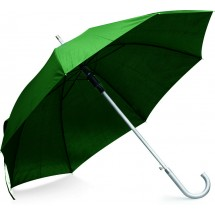 Automatic umbrella MILES