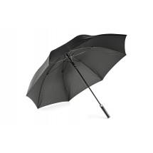Automatic umbrella GENTLEMAN