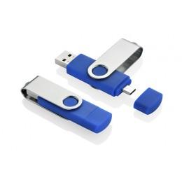 U-disk TWISTER 8 GB