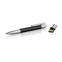 Ball pen with USB flash drive 8 GB