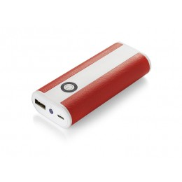 Power bank REMOTE 5200 mAh