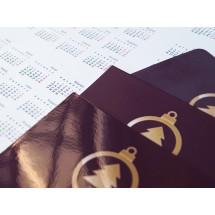 Kišeninis kalendoriukas